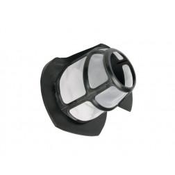 Filtro Protetor Electrolux para Aspiradores UltraPower (POWER)