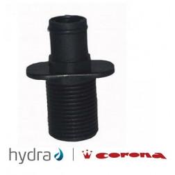 Kit com 5 Engates Facil Corona Comum