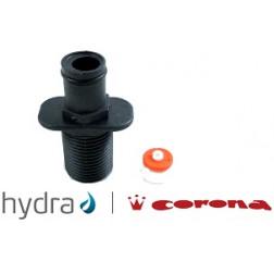 Engate Fácil Prolongado Hydra Corona