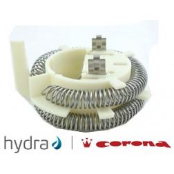 Resistência Corona 220V Para Modelo FIT