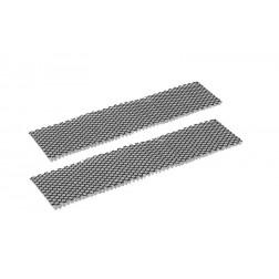 Filtro Electrolux para Coifas e Depuradores CE60B, CE60X, CE90B e CE90X
