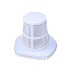 Filtro Electrolux de Tecido para Aspiradores (RAPI3) e (RAPI1)